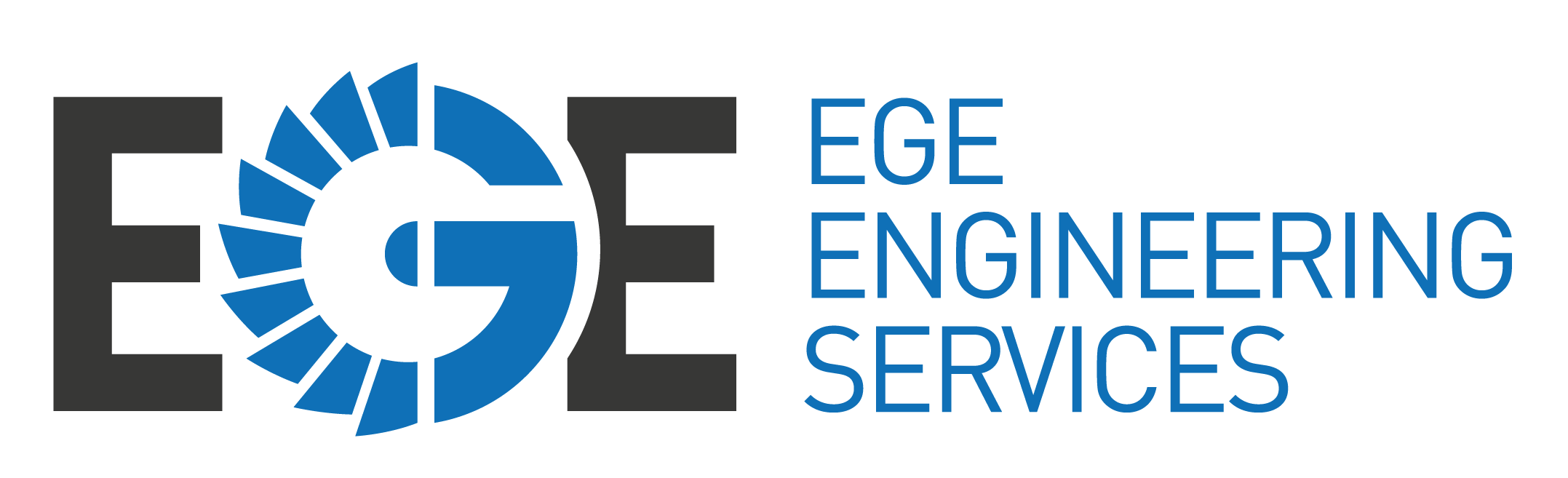 Ege Engineering Services